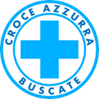 Croce Azzurra Buscate